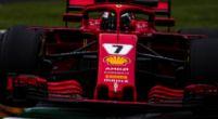 """Afbeelding: Arrivabene: """"Komst budget cap niet nadelig voor Ferrari"""""""