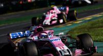 Afbeelding: AMS: 'Force India bouwt nieuwe fabriek, prijskaartje €80 miljoen'