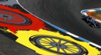 Afbeelding: Pirelli onthult definitieve kleuren banden van nieuw F1-seizoen