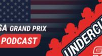 Afbeelding: PODCAST: UNDERCUT #3 Grand Prix Verenigde Staten 2018