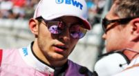 Image: Ocon & Magnussen disqualified from US Grand Prix!