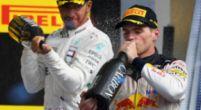Afbeelding: Power rankings na GP Amerika: Verstappen op 2, Hamilton 1