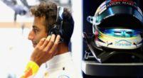 """Afbeelding: Ricciardo heeft vertrouwen in Renault: """"De 2019-bolide is een geheel nieuwe wagen"""""""
