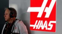 Image: Gene Haas: Liberty have been lucky