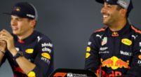 """Afbeelding: Daniel Ricciardo: """"Niemand wil een gevecht zoals in Baku"""""""