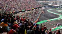 Afbeelding: Force India kiest opnieuw voor een unieke strategie