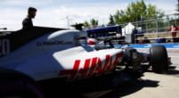 Image: Haas lose appeal against Grosjean Monza disqualification