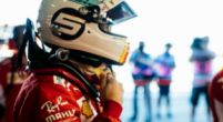 Image: Vettel doesn't rule out eventual Le Mans participation