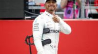 Image: Hamilton calls for FIA talks over young drivers' education