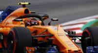 """Afbeelding: Sainz sr: """"Carlos had in het begin moeite met de Renault"""""""