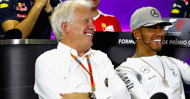 FIA set to clamp down on fuel flow loophole