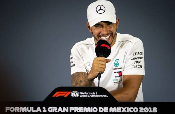 Hamilton won't give Bottas win before end of 2018