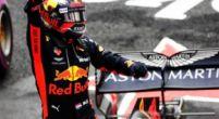 Image: Verstappen doubts Brazil win for Red Bull