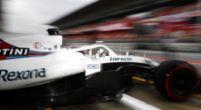 Afbeelding: Stroll heeft geen trek in race op Interlagos