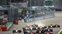 Image: Fresh talent will make racing fun in 2019