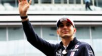 Image: Ocon not looking at other series for 2019