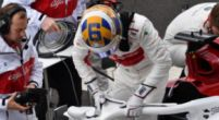 """Image: Ericsson keen to show Sauber """"what they're missing"""""""