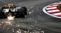 Image: Sainz banking on long run pace after Q1 exit