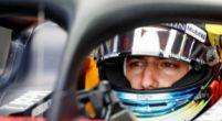 Afbeelding: Ricciardo niet boos op 'redder in nood' die turbo sloopte in Mexico