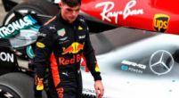 Image: Hill likens Verstappen to Senna