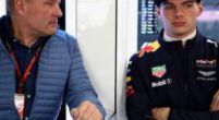 """Afbeelding: """"Max Verstappen had in Brazilië door de FIA gediskwalificeerd moeten worden"""""""