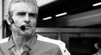 Afbeelding: Seidl op weg naar F1... Nieuwe baas bij Ferrari!?