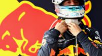 "Afbeelding: Ricciardo: ""Tempo in Brazilië stemt me positief voor Abu Dhabi"""