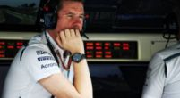 Image: Sirotkin: Smedley farewell will not hurt Williams