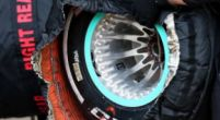 """Image: Mercedes wheel controversy is over: """"The matter is settled"""""""
