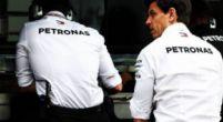 """Afbeelding: Toto Wolff over Brazilië: """"Verstappen was geen vijand, Ferrari was het doel"""""""