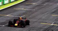 """Afbeelding: Ricciardo: """"Rampspoed geen invloed op vertrek bij Red Bull"""""""