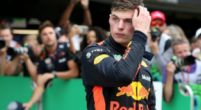 "Image: Verstappen: ""I think I can"" fight for titles as soon as car is quick enough"