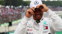"""Afbeelding: Lewis Hamilton: """"Hierdoor zullen we in 2019 meteen sterk beginnen"""""""