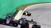 Afbeelding: Gasly wijst op een belangrijk probleem bij het inhalen in de Formule 1