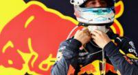 """Afbeelding: Daniel Ricciardo: """"Ik ga guns blazing in Abu Dhabi"""""""