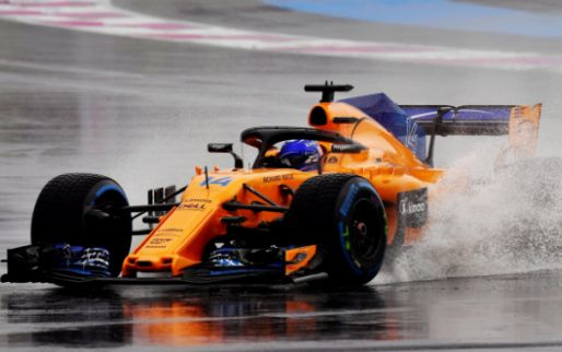 Afbeelding: Alonso verklaart waarom hij met F1 stopt