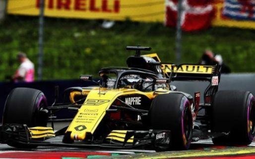 Afbeelding: Renault: