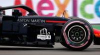 Afbeelding: AMS: Red Bull-bolide sterkste in laatste 3 Grands Prix