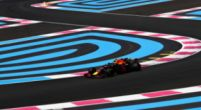 Afbeelding: Grand Prix van Frankrijk hoopt op verlenging voor komende tien jaar