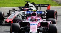 """Afbeelding: Grosjean: """"Fittipaldi kan correlatieprobleem met simulator tackelen"""""""