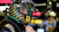 """Afbeelding: Hulkenberg: """"Yas Marina één van beste circuits op F1-kalender"""""""
