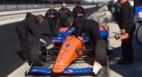 Afbeelding: Waarom zal de Indy500 moeilijker zijn voor Alonso in 2019?