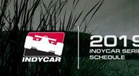 Afbeelding: Indycar onthult raceschema voor 2019