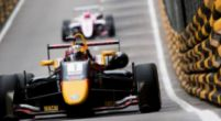 Image: Ticktum wins F3 race in Macau