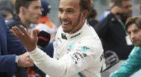 "Afbeelding: Lance Stroll: ""Hamilton heeft Vettel gewoon eruit gereden"""