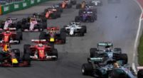 Image: Dutch Grand Prix on to do list for F1
