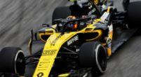 Afbeelding: Abiteboul dankt Carlos Sainz voor periode bij Renault