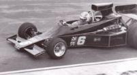 Afbeelding: Precies dertig jaar geleden: Zweedse coureur Gunnar Nilsson overlijdt