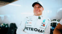 Image: Wolff hoping for Bottas victory in Abu Dhabi