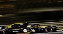 Image: Sainz hoping for strong final outing with Renault